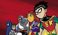 Teen Titans Go!: Další komiksový celovečerák od DC | Fandíme filmu