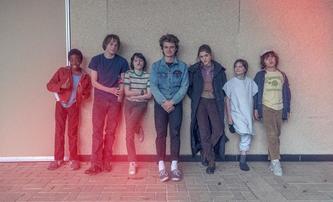Stranger Things: Netflix chtěl natočit 3. a 4. řadu naráz | Fandíme filmu