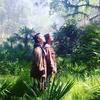 Anihilace: Následník Ex Machina v traileru působí velkolepě | Fandíme filmu