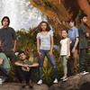 Avatar 2-5: První zákulisní fotky, nové postavy, průběh natáčení | Fandíme filmu