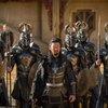 Thor: Love and Thunder: Scénář je hotový, víme, kdy začne natáčení | Fandíme filmu