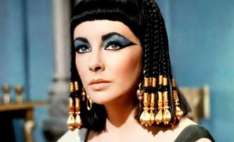 Kleopatra: Velkolepý historický film už je zase v přípravě | Fandíme filmu