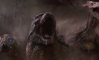 Godzilla 2: Uvidíme spolupráci lidí a monster? | Fandíme filmu