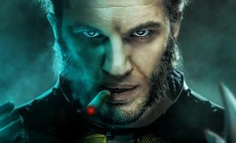 Wolverine: Studio není proti přeobsazení | Fandíme filmu