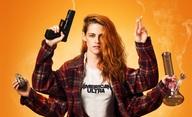 Batgirl: Ideální představitelkou je Kristen Stewart | Fandíme filmu
