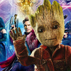 Thor: Ragnarok: Z filmu byl vystřižen Strážce Galaxie | Fandíme filmu