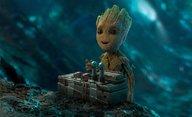 Strážci Galaxie 3 uzavřou dějové linky z prvního filmu | Fandíme filmu