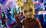 Strážci Galaxie: James Gunn vyloučil oživování postav | Fandíme filmu