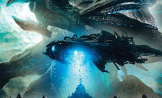 Beyond Skyline: Před mimozemšťany není bezpečno nikde na světě | Fandíme filmu