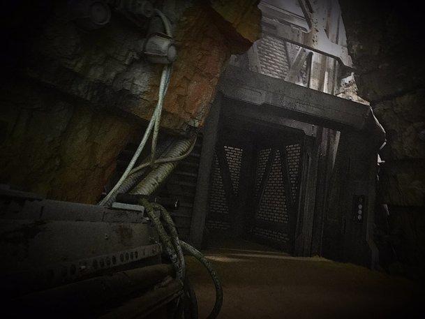 Han Solo: Zoufalé časy a herci na nejnovějších fotkách | Fandíme filmu