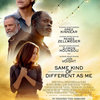 Same Kind of Different as Me | Fandíme filmu