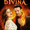 A Comédia Divina | Fandíme filmu