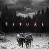 The Ritual | Fandíme filmu