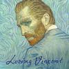 Loving Vincent | Fandíme filmu