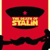 Ztratili jsme Stalina | Fandíme filmu