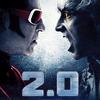 2.0 | Fandíme filmu