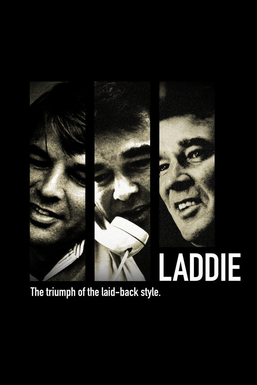 Laddie | Fandíme filmu