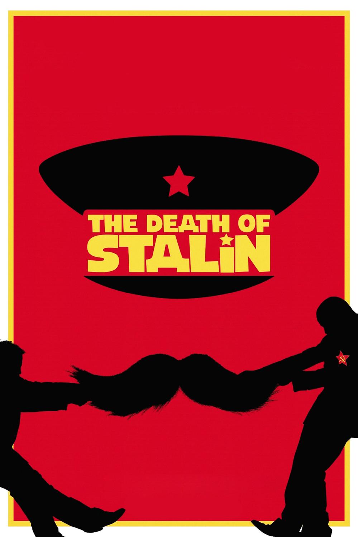 Ztratili jsme Stalina   Fandíme filmu