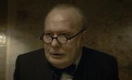 Nejtemnější hodina: Dunkerk z trochu jiného pohledu   Fandíme filmu