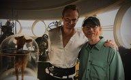 Solo: A Star Wars Story: Dotáčky byly rozsáhlejší než se plánovalo | Fandíme filmu