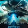 Beyond Skyline | Fandíme filmu