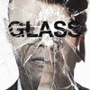 Glass | Fandíme filmu