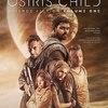 The Osiris Child: Akční sci-fi z prostředí vesmírné kolonizace | Fandíme filmu
