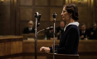 Milada: Plnohodnotný trailer na temnou kapitolu našich dějin | Fandíme filmu