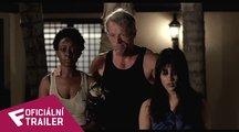Trafficked - Oficiální Trailer | Fandíme filmu