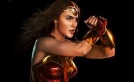 Justice League: Superhrdinové na dalších character posterech | Fandíme filmu
