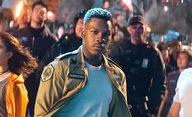 Pacific Rim: Povstání: Ochutnávka traileru, nové fotky | Fandíme filmu