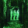Matrix 4 má podle Keanu Reevese nemalé ambice | Fandíme filmu