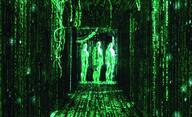 Matrix 4: Vrtulníky nahrazují líné digitální triky | Fandíme filmu