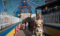 Kolo zázraků: Woody Allen tentokrát kriminální | Fandíme filmu