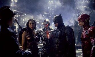 Justice League: Finální trailer na hrdinskou týmovku | Fandíme filmu