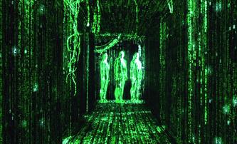 Matrix 4: Vrátit se má další postava z původní trilogie | Fandíme filmu