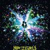 Jak balit holky na mejdanech | Fandíme filmu