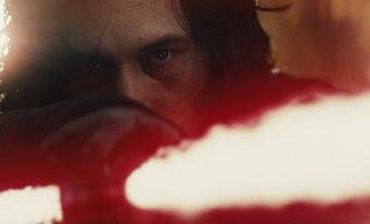 Star Wars: Poslední z Jediů: Ochutnávky z plnohodnotného traileru | Fandíme filmu