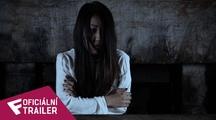 The Monster Project - Oficiální Trailer   Fandíme filmu