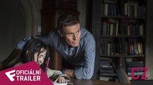 7 životů - Oficiální Trailer | Fandíme filmu