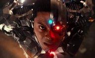 Analýza: Justice League přinese ztrátu 50-100 milionů dolarů | Fandíme filmu