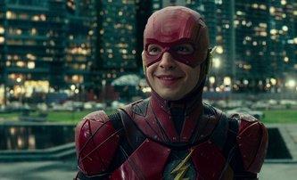 Flashpoint slibuje dosud neviděné i specifického Batmana | Fandíme filmu