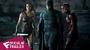 Justice League - Oficiální Trailer | Fandíme filmu