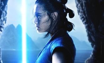 Star Wars: Poslední z Jediů: Trailer v dabingu | Fandíme filmu