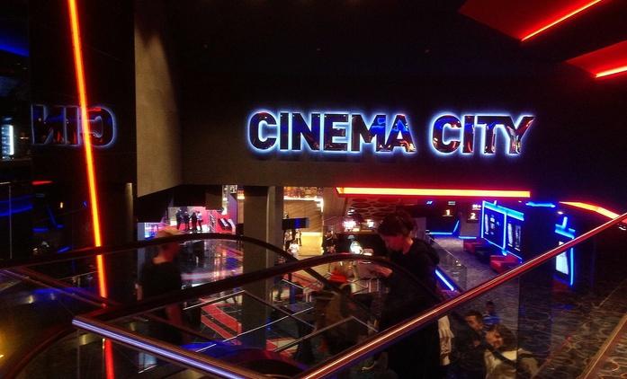 Kdy otevře síť Cinema City, kdy si opět dáme popcorn a jaká je filmová nabídka   Fandíme filmu