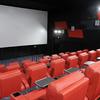 Otevírá první Megaplex v ČR: Co vše nabízí? | Fandíme filmu