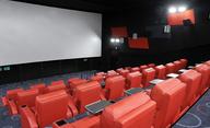 Vláda oznámila přesné podmínky, za jakých se 11. 5. můžeme vrátit do kina | Fandíme filmu