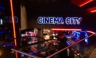 Kdy otevře síť Cinema City, kdy si opět dáme popcorn a jaká je filmová nabídka | Fandíme filmu