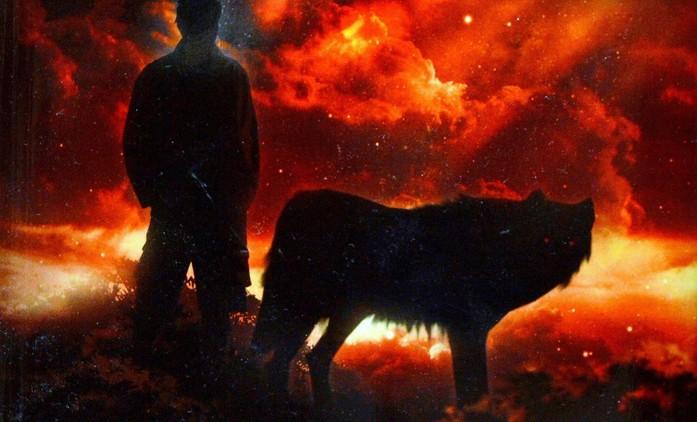 Talisman: Do kin míří další epos Stephena Kinga   Fandíme filmu