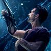 Beyond Skyline: Nový trailer | Fandíme filmu